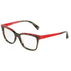 Alain Mikli 3077 006 - Oculos de Grau