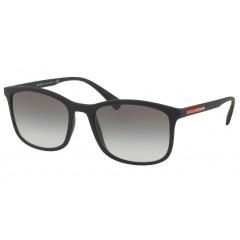 Prada Sport 01TS DG00A7 - Óculos de Sol
