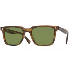 Oliver Peoples Lachman 5419SU 101152  TAM 50- Oculos de Sol