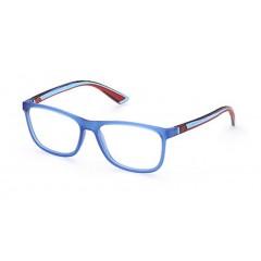 Web Eyewear 5357 092 - Oculos de Grau