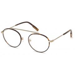 Ermenegildo Zegna 5163 052 - Oculos de Grau