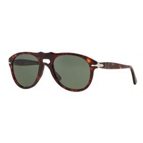 Persol 0649 24/31 Tam 54 - Oculos de sol