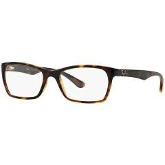 Ray Ban 7033 2301 TAM 54 - Oculos de Grau