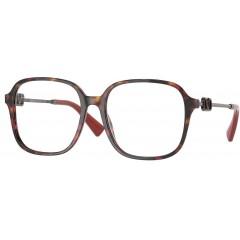 Valentino 3067 5189 - Oculos de Grau