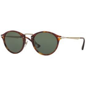 Persol Calligrapher 3166 24/31 - Óculos de Sol