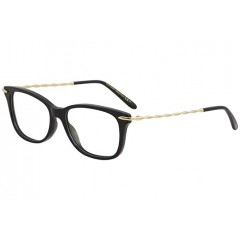 ELIE SAAB 22 80717 - Oculos de Grau