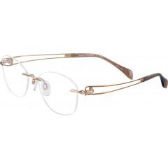 Charmant 2137 GP LINE ART - Oculos de Grau