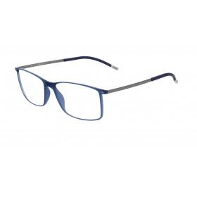 Silhouette Urban Lite 2902 6055 - Óculos de Grau
