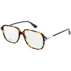 Dior Essence  19 EPZ16 - Oculos de Grau