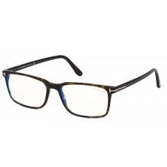Tom Ford 5735B 052 - Oculos com Blue Block