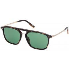 Ermenegildo Zegna 0183 52N - Oculos de Sol