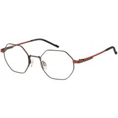 Charmant 3315 GR AD LIB - Oculos de Grau
