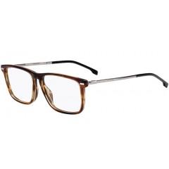 3866525df60e8 Óculos de Sol e Óculos de Grau Hugo Boss