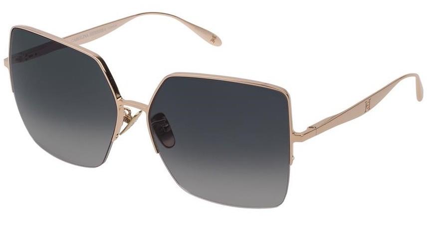 Carolina Herrera NY 63M 0300 - Oculos de Sol
