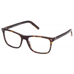Ermenegildo Zegna 5187 052 - Oculos de Grau