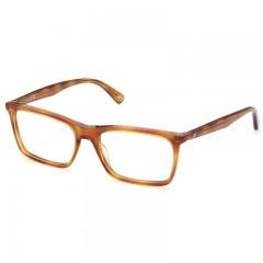 Web 5374 053 - Oculos de Grau