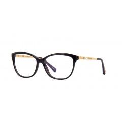 Chopard 243S 0700 - Oculos de Grau