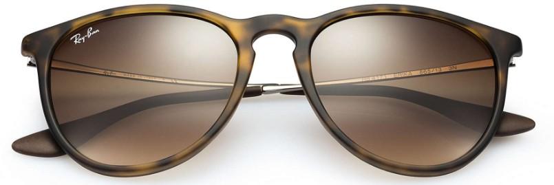 Ray Ban Erika 4171 865/13 - Óculos de Sol