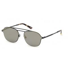 Web 0248 92Q - Oculos de Sol