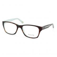 Ralph 7021 601 - Oculos de Grau