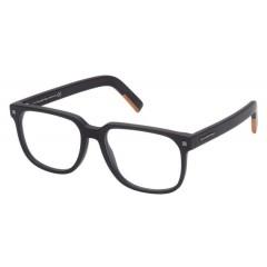 Ermenegildo Zegna 5197 002 - Oculos de Grau