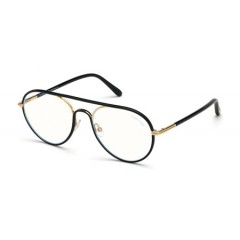 Tom Ford 5623B 052 - Oculos de Sol