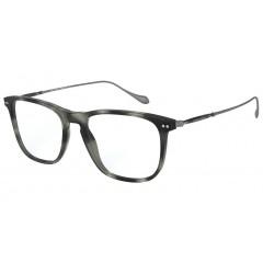 Giorgio Armani 7174 5777 - Oculos de Grau
