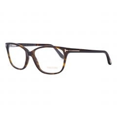 Tom Ford 5293 052 - Oculos de Grau