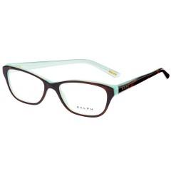 Ralph 7020 601 - Óculos de Grau