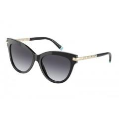 Tiffany 4182 80013C - Oculos de Sol