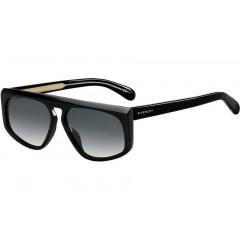 Givenchy 7125 8079O - Oculos de Sol