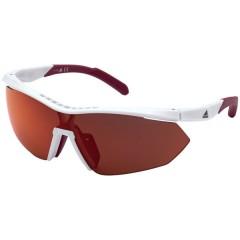 Adidas Sport 16 0021L - Oculos de Sol