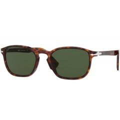 Persol 3234 2431 - Oculos de Sol