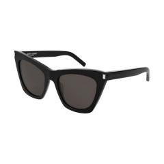 Saint Laurent 214 001 KATE - Oculos de Sol