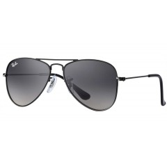 Ray Ban Junior 9506 22011 - Oculos de Sol