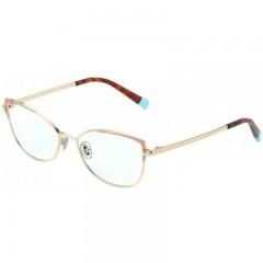 Tiffany 1136 6150 - Oculos de Grau