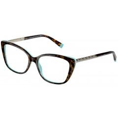 Tiffany 2208B 8134 - Oculos de Grau