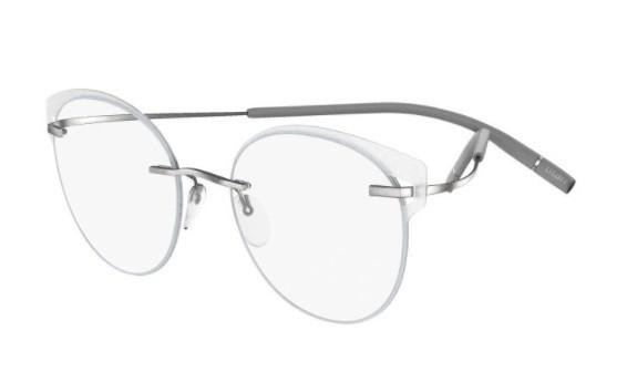 Silhouette 5518 7110 - Oculos de Grau