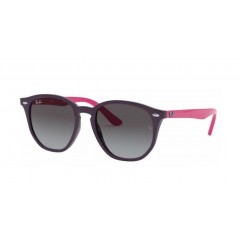 Ray Ban Junior 9070 70218G- Oculos de Sol