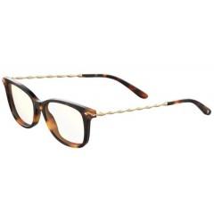 ELIE SAAB 22 08617 - Oculos de Grau