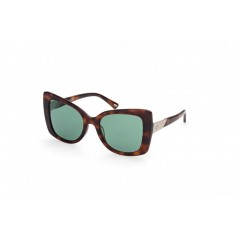 Web Eyewear 317 53N- Oculos de Sol