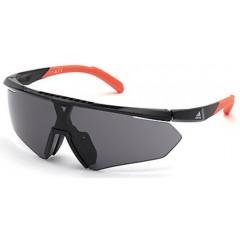 Adidas 27 01A - Oculos de Sol com Lente Extra