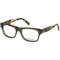 Ermenegildo Zegna 5126 098 - Oculos de Grau