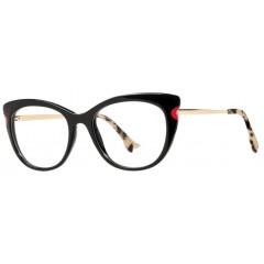 Face a Face Bocca Mania1 100 - Oculos de Grau