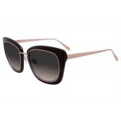 Carolina Herrera NY 593M 0700 - Oculos de Sol