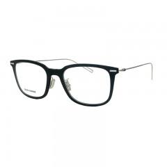 Dior DISAPPEARO2 00320 - Oculos de Grau