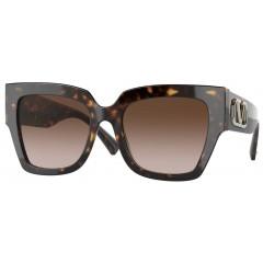 Valentino 4082 520113 - Oculos de Sol