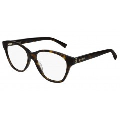 Gucci 456O 002 - Oculos de Grau