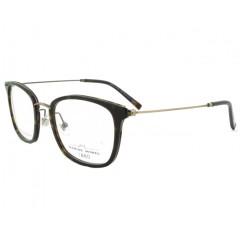Marius Morel 60006M TD05 - Oculos de Grau