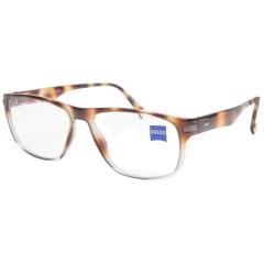 ZEISS 20006 F192 - Oculos de Grau